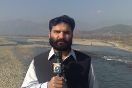 Musa Khankhel