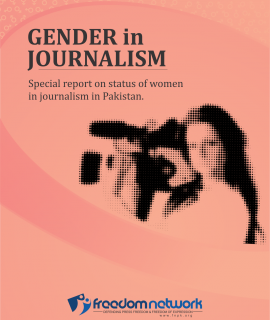Gender in Journalism JPG